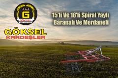 15li-Ve-18li-Spiral-Yaylı-Baranalı-Ve-Merdaneli